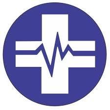 Module 1- Care of the ICU patient